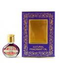 Perfumy w olejku LOVE (Aphrodesia) 3ml Song Of India