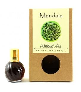 Olejek zapachowy PATCHOULI 10 ml Mandala
