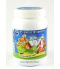Pasta Chyavanprash 300 g Everest Ayurveda - ajurwedyjska formuła wzmacniająca odporność