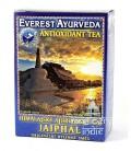 JAIPHAL Przeciw starzeniu się organizmu 100g Everest Ayurveda