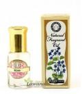 Perfumy w olejku DZIKA RÓŻA 5ml Song of India