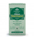 The Original Tulsi Tea Organic India 25 torebek na odporność