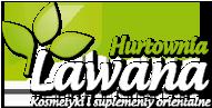 Hurtownia Lawana